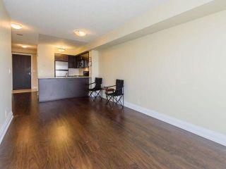 Photo 7: 506 55 De Boers Drive in Toronto: York University Heights Condo for sale (Toronto W05)  : MLS®# W4030343