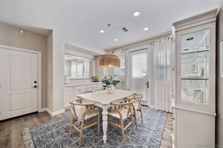 Photo 6: RANCHO BERNARDO House for sale : 4 bedrooms : 15473 Bristol Ridge Terrace in San Diego