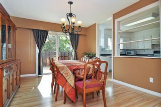 Photo 4: 20910 51 Avenue in Langley: Langley City House for sale : MLS®# R2408191