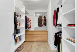 Photo 23: 12271 207A Street in Maple Ridge: Northwest Maple Ridge House for sale : MLS®# R2542649