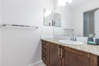 Photo 23: 75 Nolancliff Crescent NW in Calgary: Nolan Hill Detached for sale : MLS®# A1134231