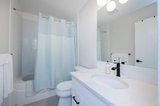 Photo 30: 193 Rainbow Falls Glen: Chestermere Detached for sale : MLS®# A1147433
