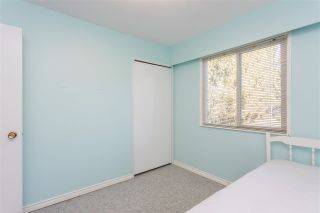 Photo 23: 47 CLOVERMEADOW Crescent in Langley: Salmon River House for sale : MLS®# R2503641