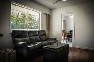 Photo 15: 258 NEWDALE Court in North Vancouver: Upper Delbrook House for sale : MLS®# R2596261