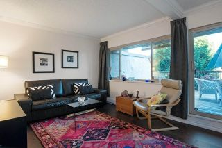 Photo 7: 1459 MERKLIN STREET: White Rock Home for sale ()  : MLS®# R2012849