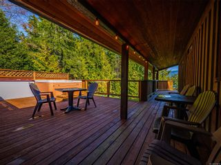 Photo 61: 2345 Tofino-Ucluelet Hwy in : PA Ucluelet Mixed Use for sale (Port Alberni)  : MLS®# 870470