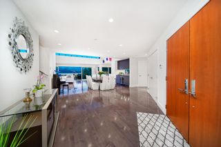 Photo 7: 5385 KEW CLIFF Road in West Vancouver: Caulfeild House for sale : MLS®# R2597691