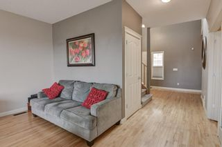 Photo 6: 12 Kincora Grove NW in Calgary: Kincora Detached for sale : MLS®# A1138995