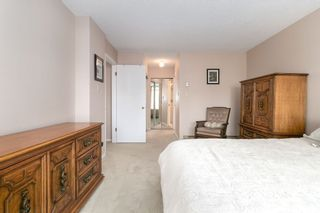"Photo 14: 1402 6055 NELSON Avenue in Burnaby: Forest Glen BS Condo for sale in ""LA MIRAGE"" (Burnaby South)  : MLS®# R2233269"
