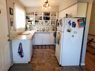 Photo 3: 116 DOUGLAS Street in Prince George: Nechako View House for sale (PG City Central (Zone 72))  : MLS®# R2497558