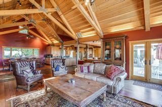 Photo 26: PALOMAR MTN House for sale : 7 bedrooms : 33350 Upper Meadow Rd in Palomar Mountain