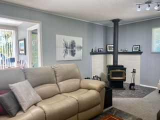 Photo 39: 526, 60017 RGE RD 110A: Rural St. Paul County House for sale : MLS®# E4262418