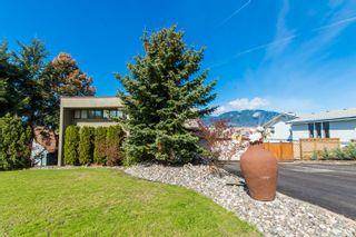 Photo 5: 2721 Northeast 17 Street in Salmon Arm: Appleyard House for sale (NE Salmon Arm)  : MLS®# 10134504