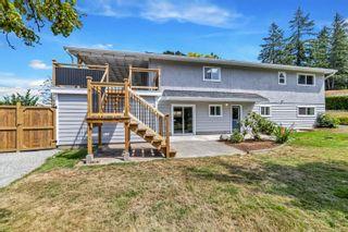 Photo 41: 6232 Churchill Rd in : Du East Duncan House for sale (Duncan)  : MLS®# 859129