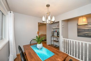 Photo 7: 664 19th St in Courtenay: CV Courtenay City House for sale (Comox Valley)  : MLS®# 888353