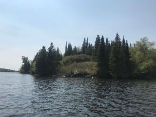 Photo 3: 5 Scott IS in Kenora: Vacant Land for sale : MLS®# TB191553