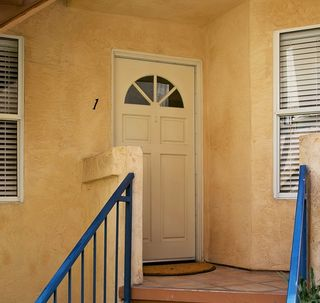 Photo 20: NORTH PARK Condo for sale : 2 bedrooms : 4011 LOUISIANA ST #1 in San Diego