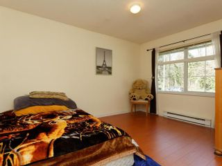 Photo 9: 2 3586 SE MARINE DRIVE in Vancouver East: Champlain Heights Condo for sale ()  : MLS®# R2049515