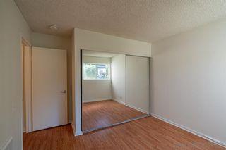 Photo 15: MISSION VALLEY Condo for sale : 2 bedrooms : 8085 Caminito De Pizza #E in San Diego
