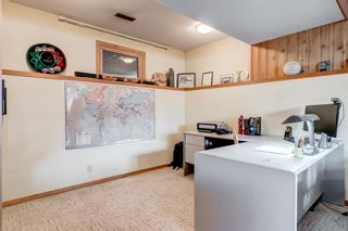 Photo 28: 6714 Leaside Drive SW in Calgary: Lakeview Detached for sale : MLS®# A1105048