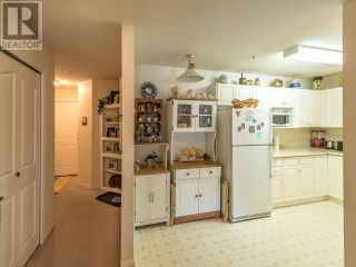 Photo 14: 107 - 329 RIGSBY STREET in Penticton: House for sale : MLS®# 179095