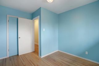 Photo 18: 1438 39 Street SW in Calgary: Rosscarrock Semi Detached for sale : MLS®# A1087813