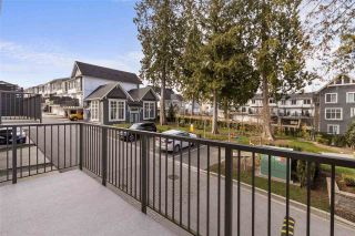 Photo 12: 44 8130 136A STREET in Surrey: Bear Creek Green Timbers Townhouse for sale : MLS®# R2554408