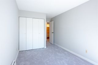 """Photo 13: 208 1777 W 13TH Avenue in Vancouver: Fairview VW Condo for sale in """"Mount Charles"""" (Vancouver West)  : MLS®# R2341355"""