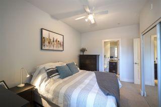 Photo 16: 303 5599 14B AVENUE in Delta: Cliff Drive Condo for sale (Tsawwassen)  : MLS®# R2555191