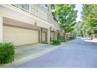 Photo 16: 64 8415 CUMBERLAND Place in Burnaby: The Crest Townhouse for sale (Burnaby East)  : MLS®# V1079704