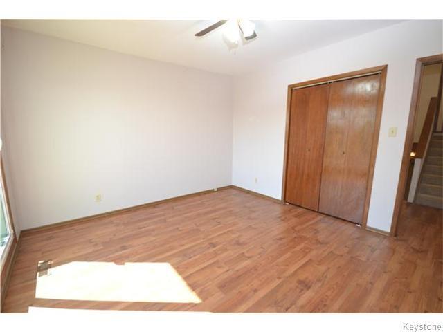 Photo 10: Photos: 162 Kitson Street in Winnipeg: St Boniface Condominium for sale (South East Winnipeg)  : MLS®# 1604546