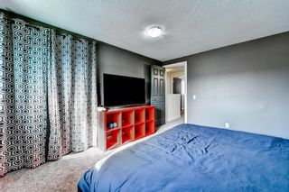 Photo 14: 1 6144 Bowness Road NW in Calgary: Bowness Row/Townhouse for sale : MLS®# A1077373