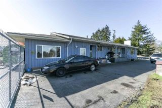 Photo 3: 1640 208 Street in Langley: Campbell Valley House for sale : MLS®# R2501976