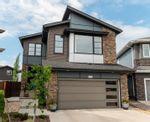 Main Photo: 2234 WARE Court in Edmonton: Zone 56 House for sale : MLS®# E4250433