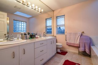 """Photo 15: 10368 HALL Avenue in Richmond: West Cambie House for sale in """"CRESTWOOD ESTATE"""" : MLS®# R2547738"""