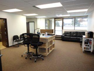 Photo 3: 5013 48 Street SW: Stony Plain Office for lease : MLS®# E4221280