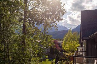 """Photo 25: 9 40750 TANTALUS Road in Squamish: Tantalus Townhouse for sale in """"MEIGHAN CREEK"""" : MLS®# R2576915"""