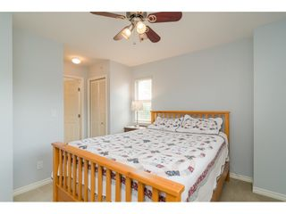 """Photo 33: 20 16655 64 Avenue in Surrey: Cloverdale BC Townhouse for sale in """"Ridgewoods"""" (Cloverdale)  : MLS®# R2482144"""