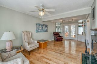 Photo 2: 8131 33 Avenue NW in Calgary: Bowness Detached for sale : MLS®# A1092257