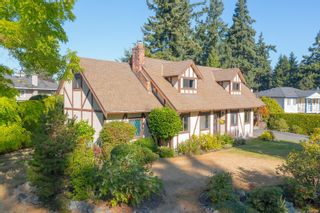 Photo 2: 2274 Alicia Pl in : Co Colwood Lake House for sale (Colwood)  : MLS®# 885760