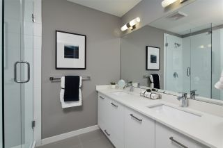 """Photo 11: 416 7811 209 Street in Langley: Willoughby Heights Condo for sale in """"WYATT"""" : MLS®# R2555743"""