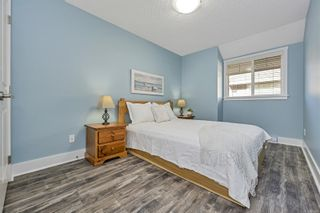 Photo 23: 6 3050 Sherman Rd in : Du West Duncan Row/Townhouse for sale (Duncan)  : MLS®# 871479