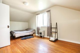 Photo 23: 381 Mountain Avenue in Winnipeg: North End Residential for sale (4C)  : MLS®# 202110393