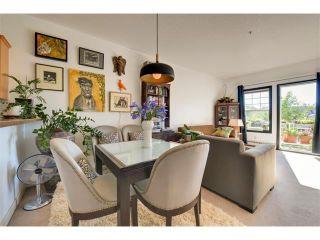 Photo 11: 313 1414 17 Street SE in Calgary: Inglewood Condo for sale : MLS®# C4063420