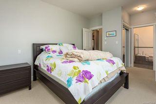 Photo 30: 2403 44 Anderton Ave in Courtenay: CV Courtenay City Condo for sale (Comox Valley)  : MLS®# 873430