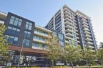 Main Photo: 1310 3533 ROSS Drive in Vancouver: University VW Condo for sale (Vancouver West)  : MLS®# R2559600