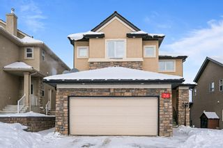 Main Photo: 78 Royal Ridge Manor NW in Calgary: Royal Oak Detached for sale : MLS®# A1069446