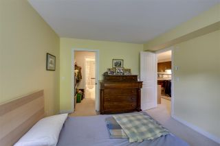 "Photo 13: 206 12248 224 Street in Maple Ridge: East Central Condo for sale in ""URBANO"" : MLS®# R2388476"