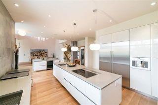 Photo 9: 705 HOWATT Drive in Edmonton: Zone 55 House for sale : MLS®# E4217195