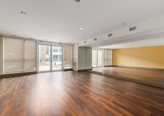 Photo 30: 409 550 Riverfront Avenue SE in Calgary: Downtown East Village Apartment for sale : MLS®# A1139717